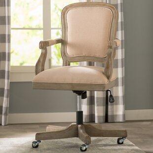 Ottinger Task Chair by Lar..