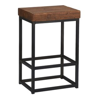 Grayson Bar & Counter Stool by Laurel Fou..