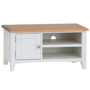 Canndale TV Stand For TVs Up To 43