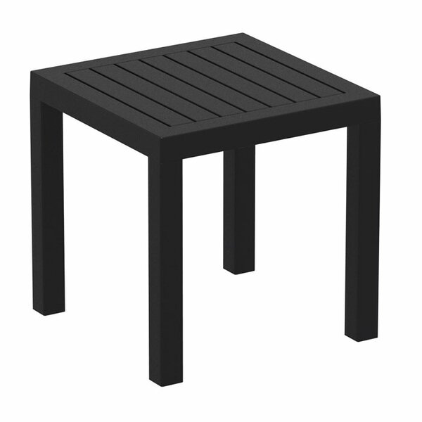 Outdoor Side Tables Youll Love Wayfair