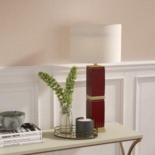 Diahna 35 Table Lamp