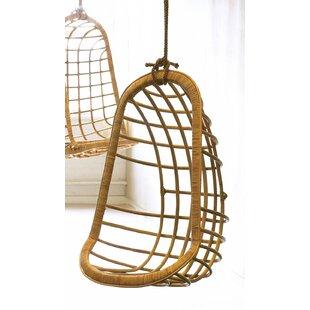Mistana Nya Swing Chair