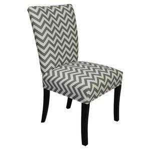 julia parsons chair set of 2