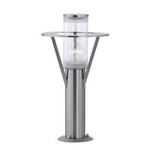 Inexpensive Cira 1-Light Lantern Head By Orren Ellis