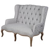 https://secure.img1-fg.wfcdn.com/im/15637953/resize-h160-w160%5Ecompr-r85/3801/38014518/Wallace+Settee.jpg