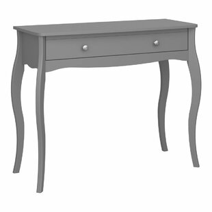 Sprague Dressing Table By August Grove
