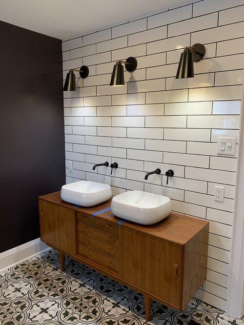 3000 Bathroom Office Design Ideas Wayfair