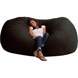 Made In The USA Bean Bag Chairs