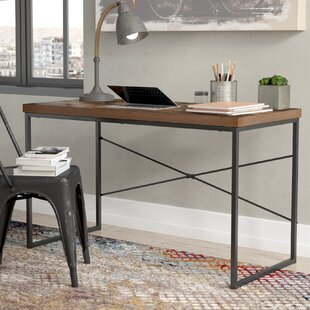 Williston Forge Karina Writing Desk