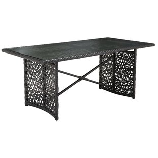 Baur Dining Table