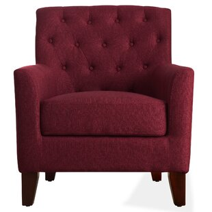 Exceptional Red Accent Chairs Youu0027ll Love | Wayfair