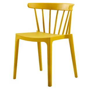 Mercury Row Wooden Dining Chairs