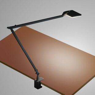 Jackie 27 Desk Lamp
