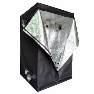 Hydroponic Unit Dismountable Grow Tent By JTplus