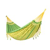 Copa Cotton Tree Hammock