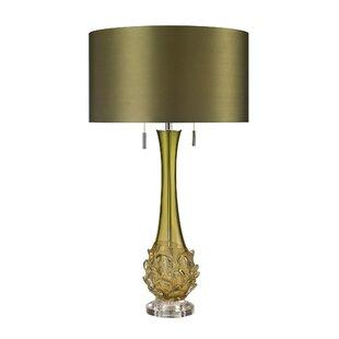 Stryker 28 Table Lamp