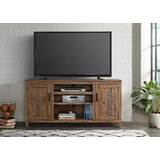 Tuten TV Stand for TVs up to 70 by Loon Peak®
