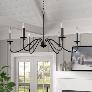 Laurel Foundry Modern Farmhouse Hamza 6-L..