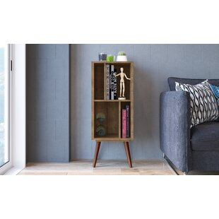 Artesano Standard Bookcase by Ideaz International