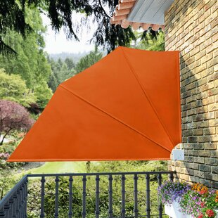 Review 2.4m X 1.6m Awning