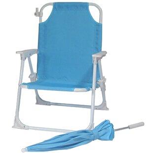 Manningtree Premium Umbrella Kids Chair