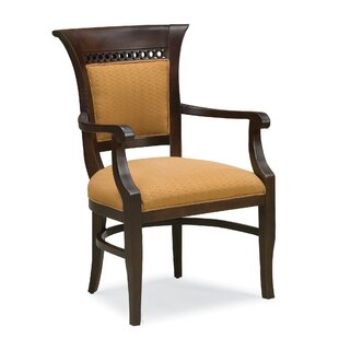 Bonham Upholstered Dining Chair Fairfield Chair