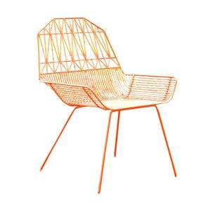 Famhouse Armchair by Bend Goods