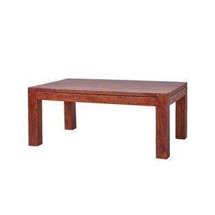 Deville Coffee Table By Union Rustic
