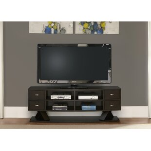 Shakira TV Stand for TVs up to 70 by Gracie Oaks