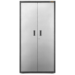24 Inch Deep Storage Cabinet Wayfair