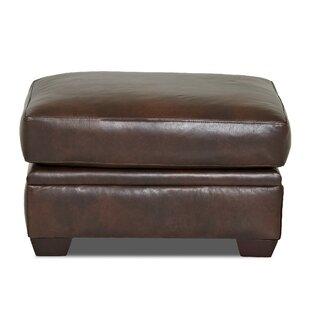 Wayfair Custom Upholstery™ Carleton Lea..