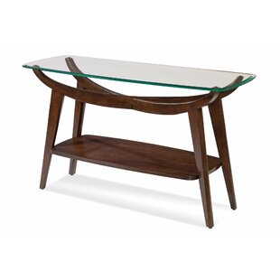 Unique 30 Inch Wide Entry Table