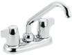 Utility & Laundry Faucets
