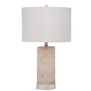 Feissal 19 Table Lamp