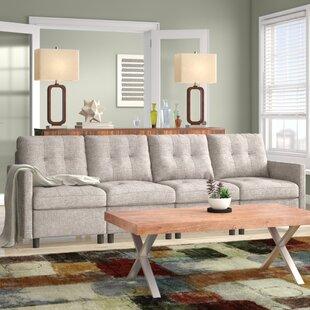 Weybridge Modular Sofa