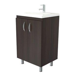 . Bathroom Vanities   Joss   Main