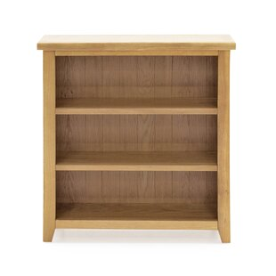 Buddy Bookcase By Gracie Oaks
