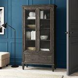 Altenburg Standard Bookcase by Greyleigh™
