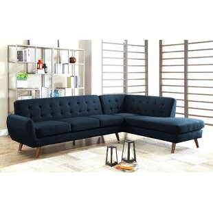 Bartsch Sectional by George Oliver Coupon
