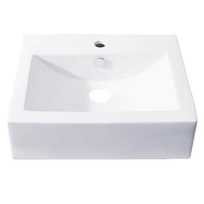 Puretide Manual Cleansing Round Toilet Seat Bidet