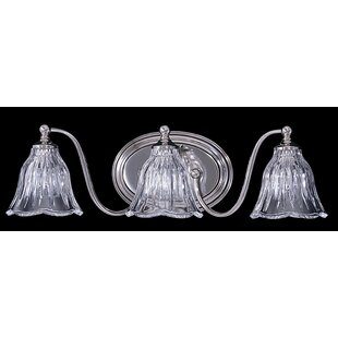 Lampley 3-Light Vanity Lig..