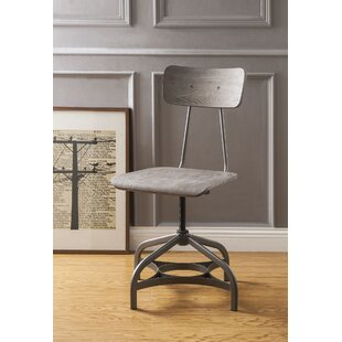Glaser Side Dining Chair (Set of 2)
