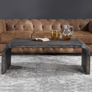 Belgr Coffee Table