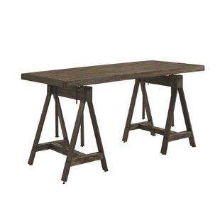 Sydney Standing Desk
