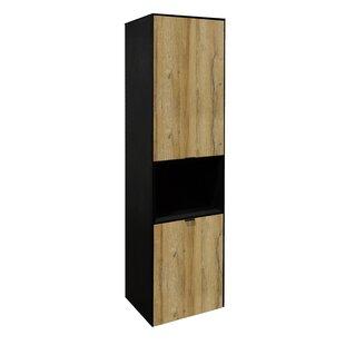 Marisol Cabinet By Ebern Designs