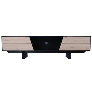 Grado TV Stand for TVs up to 78