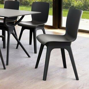 Vivian Patio Dining Chair (Set of 2)