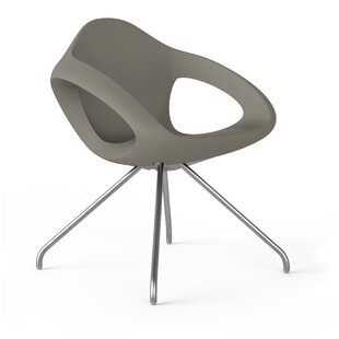 Bromley Dining Chair By Ebern Designs