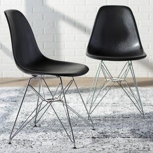 Khang Side Chair Wrought Studio
