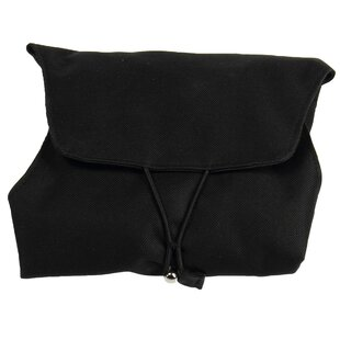 Read Reviews Jewelry Pouch By Household Essentials